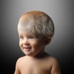 otak-bayi